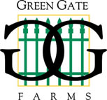 Green Gate Farms
